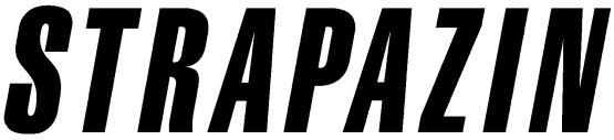 Strapazin_3web