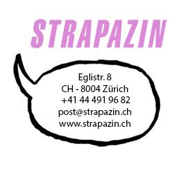 Straps_Adresse_Sprechblase