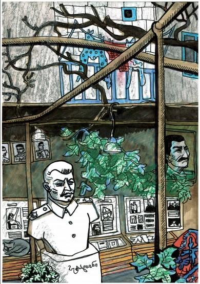 27_Stalin's-gardenweb
