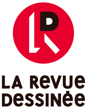 Logotype_lrd-(1)