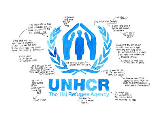 refugeerepublic1