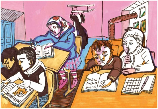 17_schoolweb