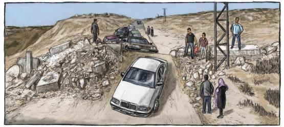 005-Roadblockweb