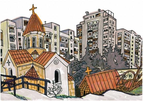 13_the-churchweb