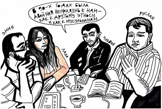 39_azerbaijanweb