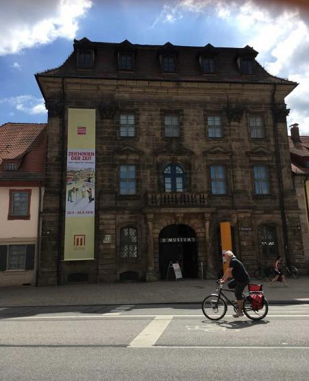 Erlangen1