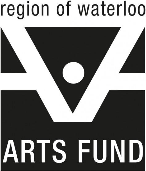 af-logo-vertical-bw