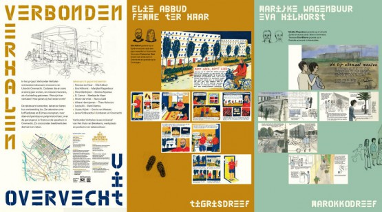 Verbonden-Verhalen-expositie-affiches-900x1500mm-v5naastelkaar-1-1024x569