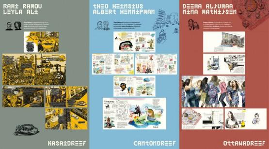 Verbonden-Verhalen-expositie-affiches-900x1500mm-v5naastelkaar2-1024x569