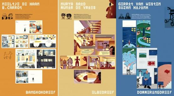 Verbonden-Verhalen-expositie-affiches-900x1500mm-v5naastelkaar3-1024x566